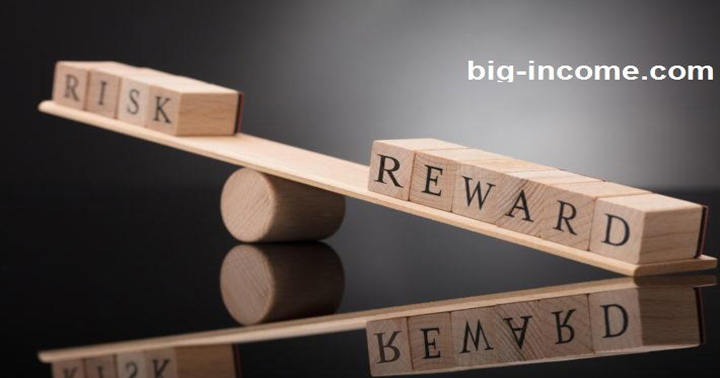 مدیریت ریسک در ارزهای دیجیتال