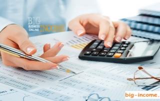 نقش حسابداری در سوددهی کسب و کار