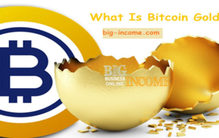 ارز دیجیتال bitcoin gold
