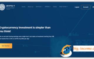 سرمایه گذاری crypto-t.com