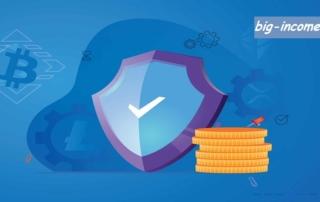 مهمترین نکات برای محافظت از دارایی های رمزنگاری