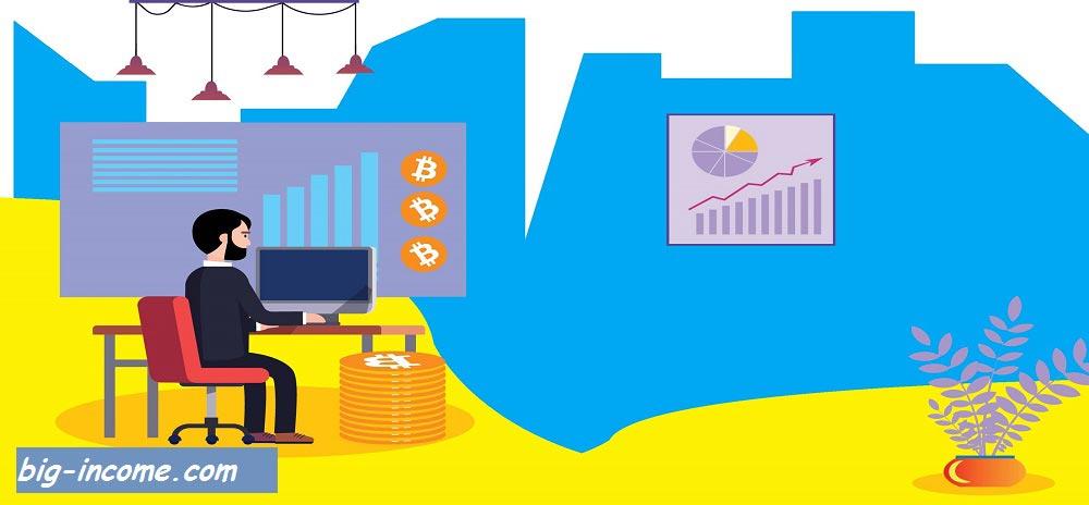 چه چیزهایی بر قیمت بیت کوین تاثیر دارد؟
