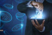 بهترین ارزهای دیجیتال برای ترید در سال 2021