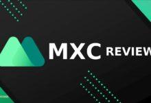 بررسی کامل صرافی MXC