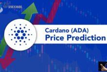 تحلیل و پیش بینی قیمت کاردانو