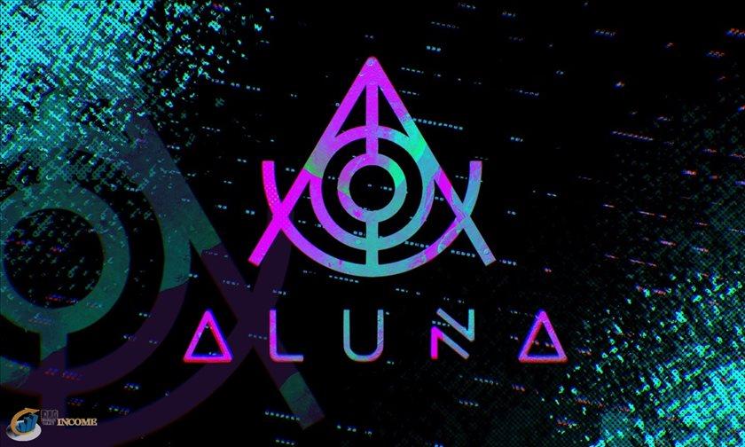Aluna Social چیست؟