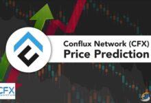 آینده Conflux چگونه خواهد بود