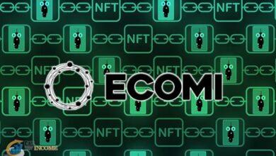 بررسی ارز دیجیتال اکومی