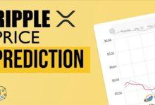 آینده ریپل و تحلیل قیمت ریپل