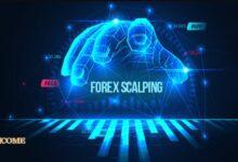 اسکالپینگ فارکس چیست؟