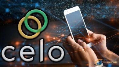 معرفی کامل ارز دیجیتال CELO