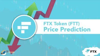 آینده ارز دیجیتال FTX Token به کجا خواهد رسید؟